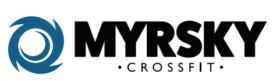 CrossFit Myrsky